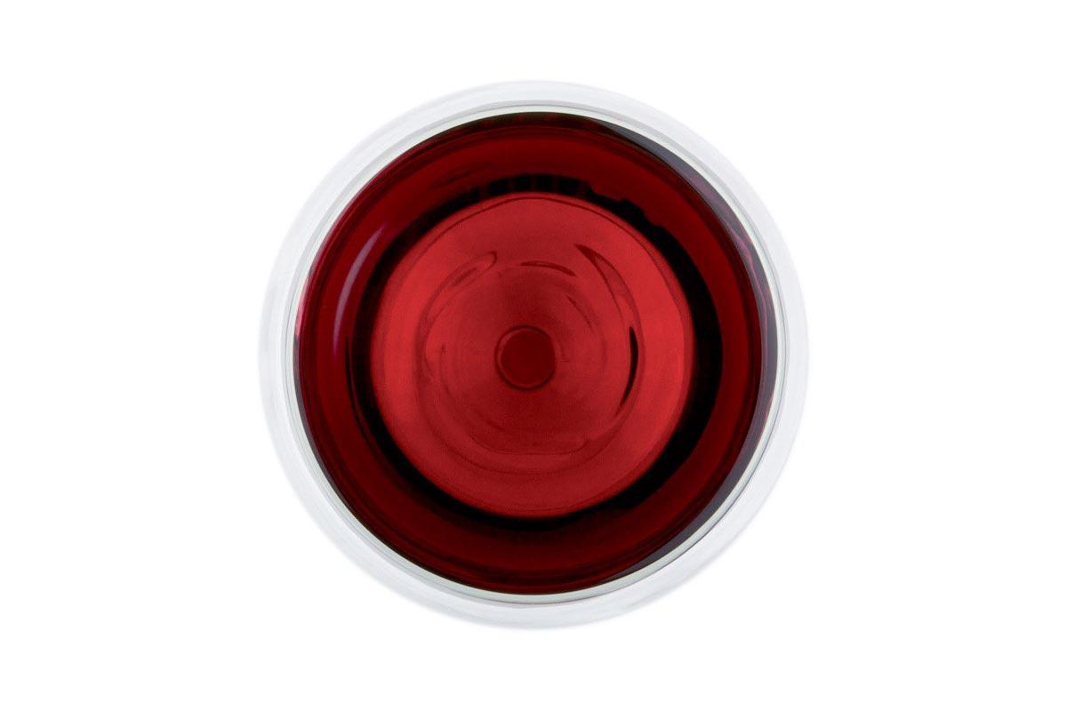 Copa_vino