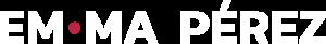 EP_logo-blanco