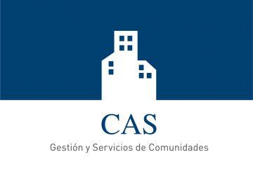 Logo_Gestion-de-comunidades