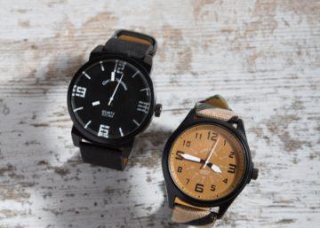 fotografia-relojes