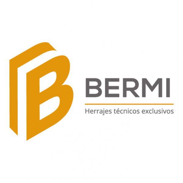 Logo_Hrzt