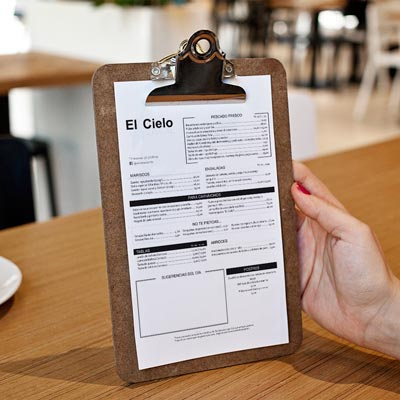 diseño-carta-restaurante