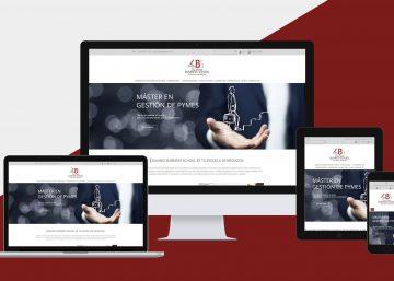 web_escuela-de-negocios
